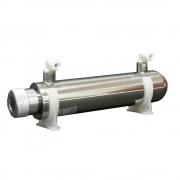 Sterilizator apa cu UV Aquazone Aquaz S6