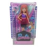 Barbie In Rock N Royals Country Singer Doll