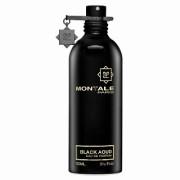 Montale Black Aoud Eau de Parfum da uomo 100 ml