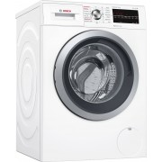 Bosch WVG30462GB Serie 6 Automatic Washer Dryer-White