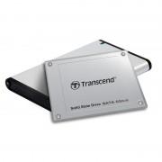 """SSD 2.5"""", 480GB, Transcend JetDrive 420, SATA3, for MacBook (TS480GJDM420)"""