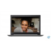 Lenovo IdeaPad 330-17IKB 81DK0025MH - Laptop - 17.3 Inch