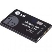 LG LGIP-430A Оригинална Батерия