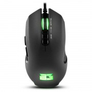 BG Hunter Rato Gaming 3200 DPI