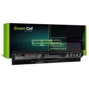 Baterie compatibila Greencell pentru laptop HP Pavilion 14Z