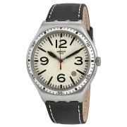 Ceas bărbătesc Swatch YWS403C