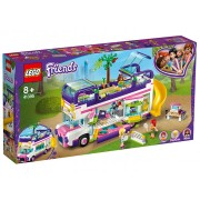 AUTOBUZUL PRIETENIEI - LEGO (41395)