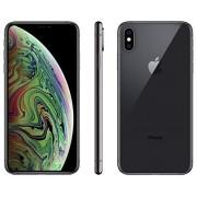 Apple Smartphone iPhone XS MAX 256gb Space Gray nuevos desbloqueados Originales