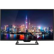 telesystem 28000147 Palco22led09 T2s2hevc Tv 23 Pollici Full Hd Televisore Led Dvb T2 Hdmi Usb Garanzia Italia
