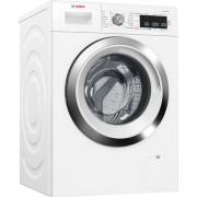 Bosch WAW325H0GB 9kg Freestanding Washing Machine-White