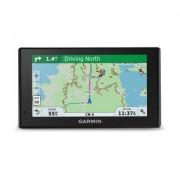 GPS, Garmin DriveTrack™ 70LM, GPS за следене и дресировка на кучета (010-01696-01)