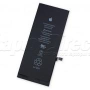Baterie Acumulator iPhone 6 Plus original