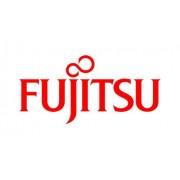 Memoria Ram Fujitsu S26361-F3934-L512 16Gb 2.400Mhz Tecnologia DDR4