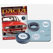 Construieste Dacia 1300 Nr.3