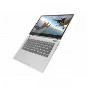 Lenovo reThink notebook YOGA 530-14IKB i3-7020U 4GB 128M2 HD MT F C W10 LEN-R81EK00FVSP-S