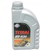 Fuchs Titan ATF 4134 1 Litre Can