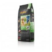 Hrana Caine Belcando Adult Light - 15 Kg