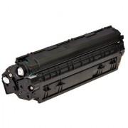 Formo-ton HP LaserJet Pro M1136 MFP Compatible Toner Cartridge 100 Original