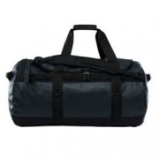 The North Face Reisetasche Base Camp Duffel M TNF Black