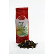 Ceai Negru Mango 100g