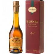 Busnel Vieille Reserve VSOP 0.7L