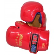 Pointfighter Semi Contact Gloves (pereche)