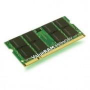Kingston ValueRam 2GB DDR2-667 Sodimm