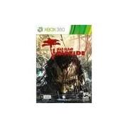 Game Dead Island Riptide - Xbox 360