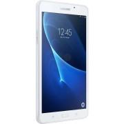 Samsung Galaxy Tab A - 7.0 inch - WiFi + 4G - 8GB - Wit