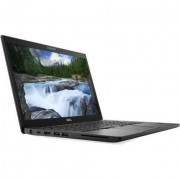 Laptop Latitude 7490 (N020L749014EMEA)