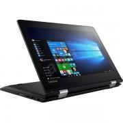 "Lenovo Yoga 310-11IAP 11"" Celeron 1,1 GHz eMMC 64 GB 4GB Inglés (UK)"