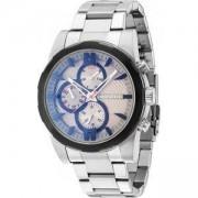 Мъжки часовник Police Matchcord PL.14541JSTB/13M