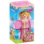 Playmobil XXL Princesa (4896)