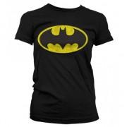 Batman Ladies t-shirts van Batman