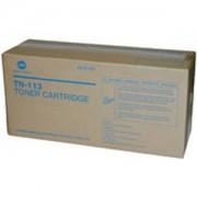 Тонер касета за Konica Minolta 160/160f/161/Di1610 - Black - TN 113 - (4518601)