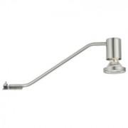 Aplica Eglo Tricala crom-mat, 1 x 3.3W -95833
