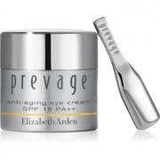 Elizabeth Arden Prevage Anti-Aging Eye Cream cuidado de olhos antirrugas SPF 15 15 ml