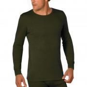 Achel Tee-shirt manches longues homme - Rhovylon