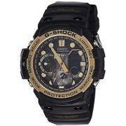 G-Shock Analog-Digital Black Dial Mens Watch-GN-1000GB-1ADR (G684)
