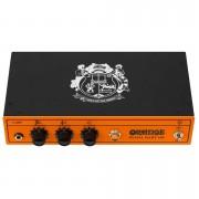 Orange Pedal Baby 100 Topteil E-Gitarre