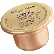 Dr. Pierre Ricaud - Beauty Essence voor de dag - ESSENCE DE BEAUTE - Anti-Aging huidverzorging - Stevige en mooie huid - Anti-rimpel effect - DagcrŠme voor vrouwen - 40 ml refill