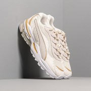 Puma CELL Stellar Soft Wn s Puma White-Puma Team Gold