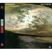 Billy Cobham - Crosswinds- Digi- (0081227352820) (1 CD)