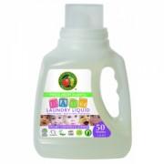 Detergent lichid pt. rufe bebelusi - musetel si lavanda
