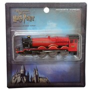 Hogwarts train tomika Harry Potter USJ official goods 'The Wizarding World of Harry Potter