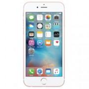 IPhone 6s 32 GB 4G Rose Gold