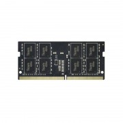 Memorie laptop TeamGroup 4GB DDR4 2400MHz CL16 1.2v