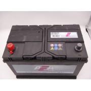 Baterie auto 12V 110Ah Afa Plus 680A AT8 cod F610047 068