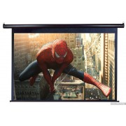 "SCREEN Elite Screens Electric100H Spectrum 100"" (16:9) 124.5 х221.5cm Black (ELECTRIC100H)"