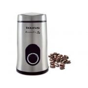 Taurus Molinillo de Café TAURUS Taurus Aromatic II (Capacidad: 50 g - 150 W)